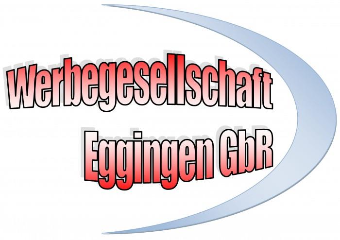 20090627_Logo-A5